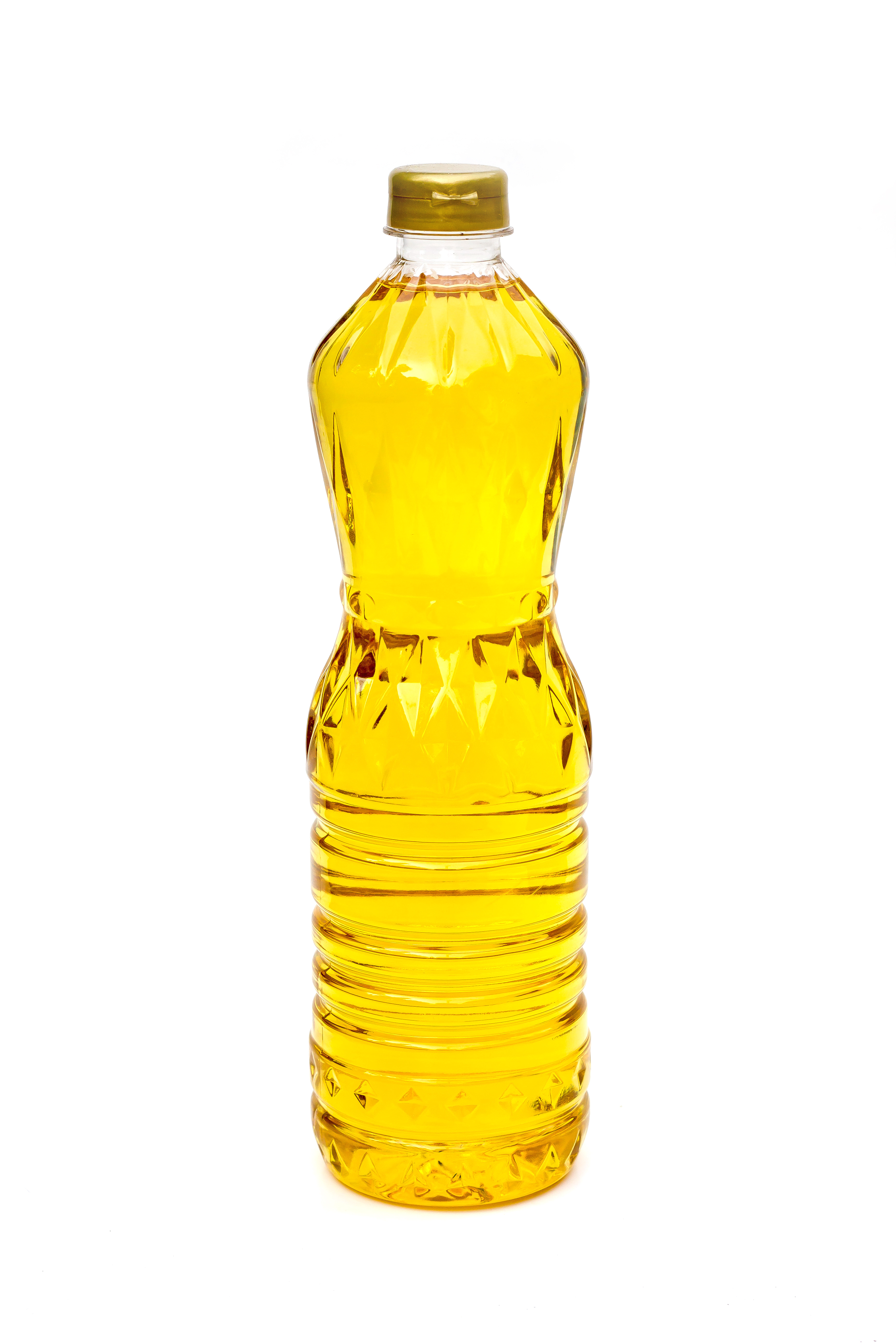malunggay as an effective cooking oil Malunggay is widely popular to increase breastmilk production for lactating moms okra on the other hand has potassium, vitamin b, vitamin c, folic acid, and calcium, and being cited as beneficial in managing sugar level in the body.