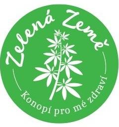 logo_zelena_zem_dogee_sk